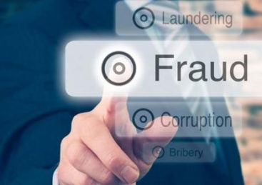 Fraud & Corruption Auditing