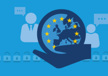 GDPR Compliance Audit