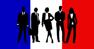 BUSINESS – FRENCH
