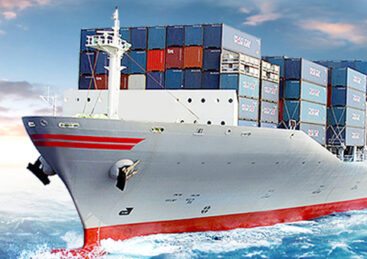 INTERNATIONAL MARITIME LAW & MARINE INSURANCE UNDER THE 1906 AND 2015 ACTS